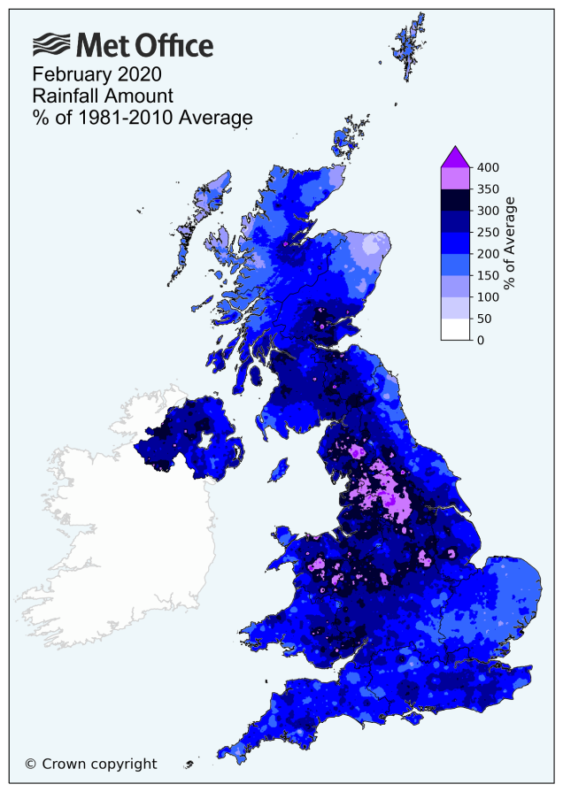 feb-rainfall-map-2020